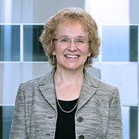 Joanne Potter