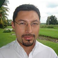 Alex Guerra Noriega