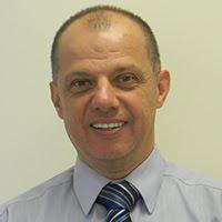 Aleksandar Karaev
