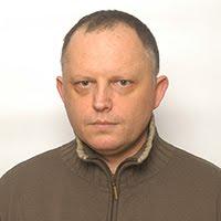 Vladimir Ognjnanovski