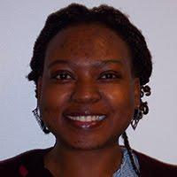 Sheila Onzere