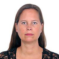 Maria Sofia Dunin-Borkowski