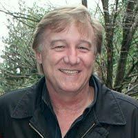 Jim Buizer