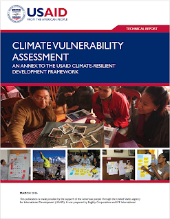 usaid vulnerability assessment guidance
